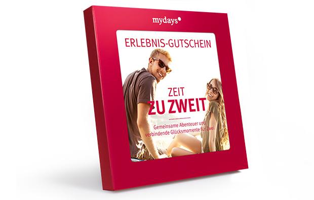 MagicBoxen_Zeit-zu-zweit_620x395px