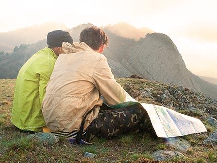 wandern-trekking-ha