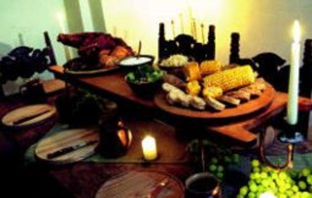 ritteressen-hall-tirol-fleisch-tafel