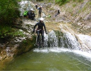 tour-canyoning-erlebnis