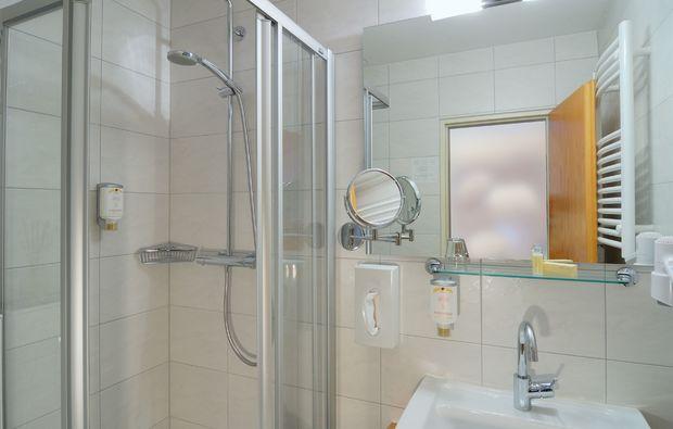 kurzurlaub-schneizlreuth-badezimmer
