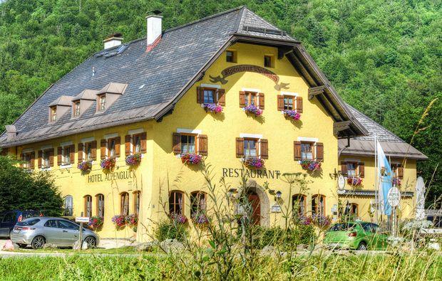 kurzurlaub-schneizlreuth-hotel
