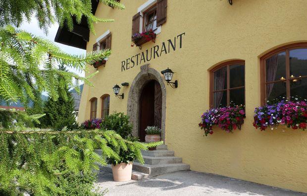 kurzurlaub-schneizlreuth-restaurant