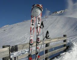 ski-privatkurs