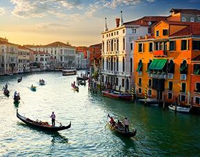 bella-italia-bigpic