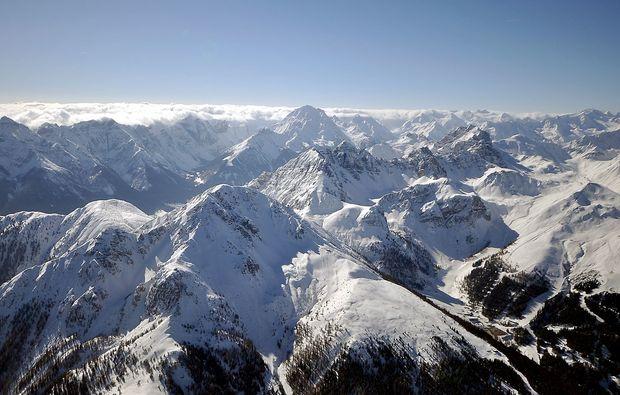 ballonfahren-kitzbuehel-berge
