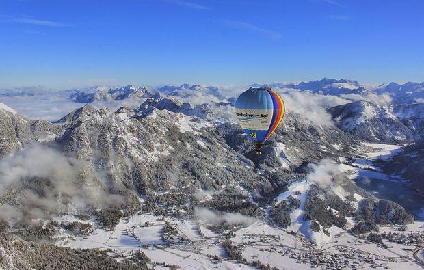 ballonfahren-innsbruck-ballonfahrt