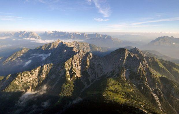 ballonfahren-innsbruck-berglandschaft