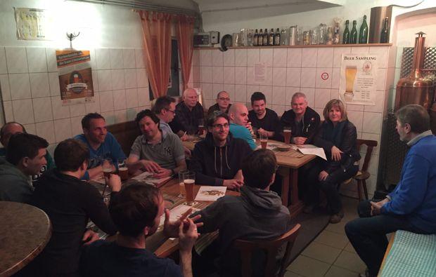 braukurs-oberhaching-bierproduktion