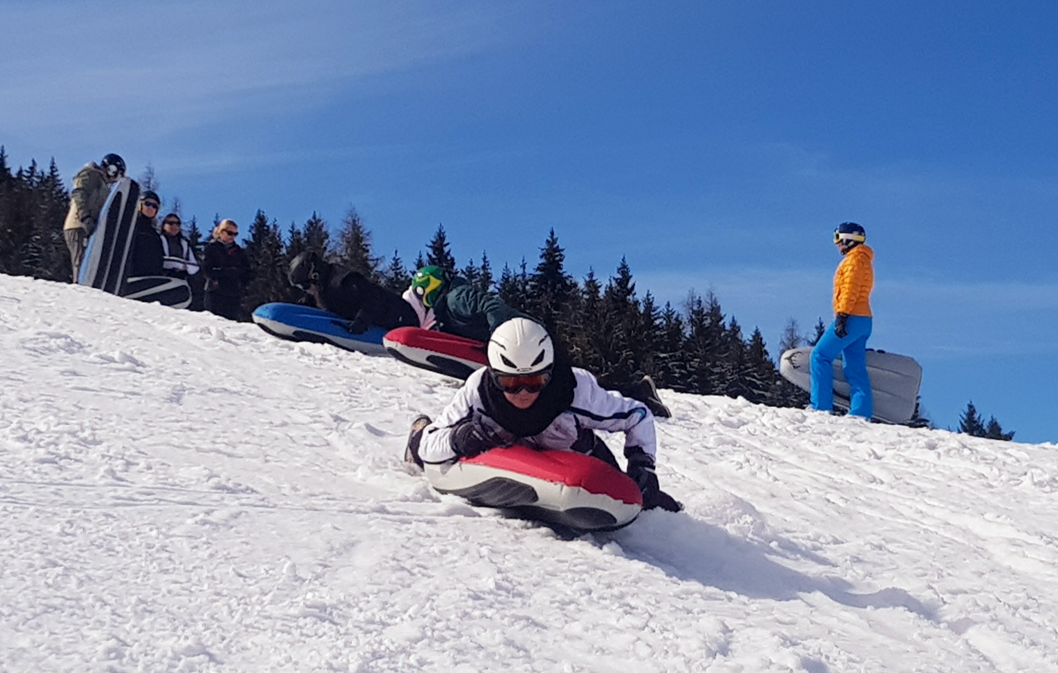 airboarding-kurs-abtenau-bg2