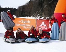 airboarding-kurs