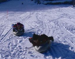 funsport-winter