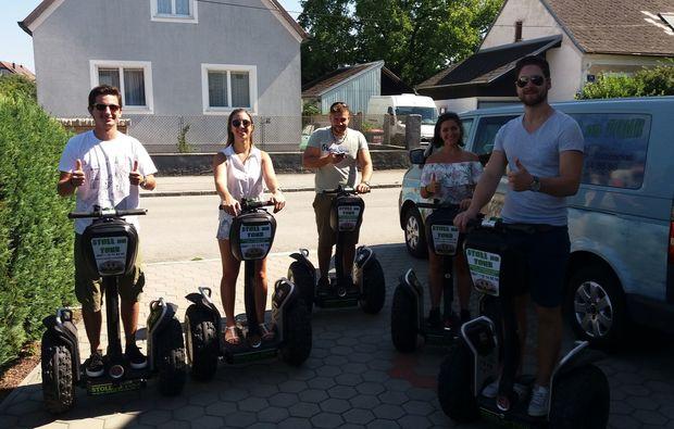 segway-tour-st-poelten-spass