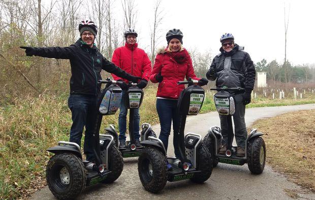 segway-tour-st-poelten-cross-fun