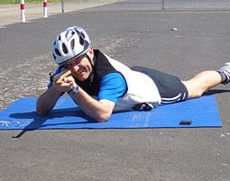 biathlon-workshop