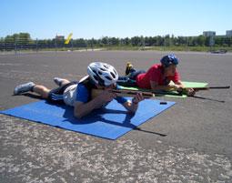 team-biathlon