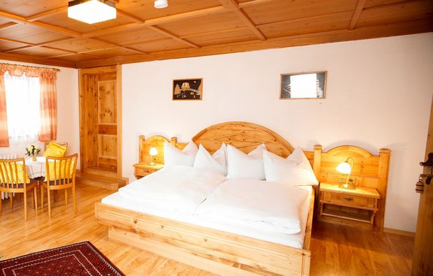 zauberhafte-unterkuenfte-hotel-stuhlfelden