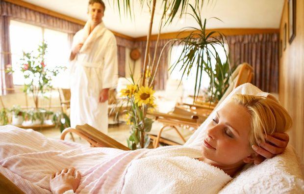 zauberhafte-unterkuenfte-stuhlfelden-entspannen