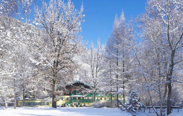 zauberhafte-unterkuenfte-stuhlfelden-schnee