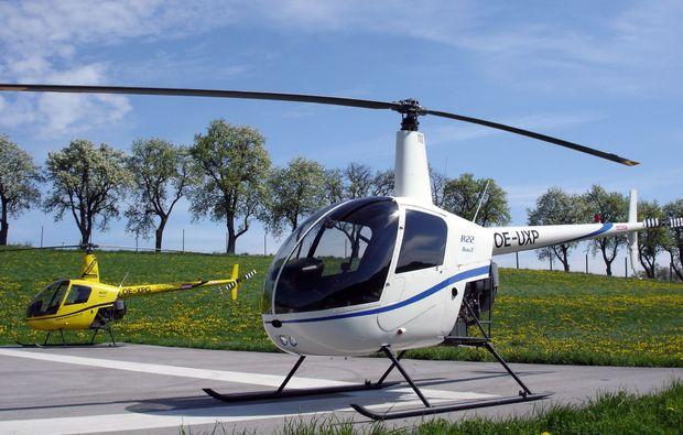 hubschrauber-rundflug-klagenfurt-fliegen