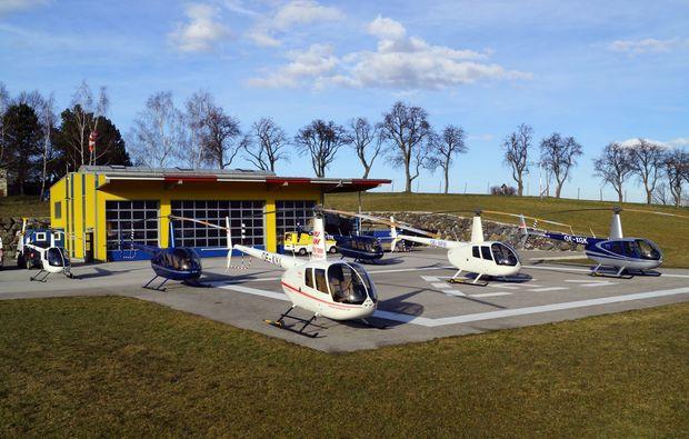 hubschrauber-rundflug-klagenfurt-mitfliegen