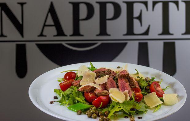 gourmetreise-krapinske-toplice-dinner