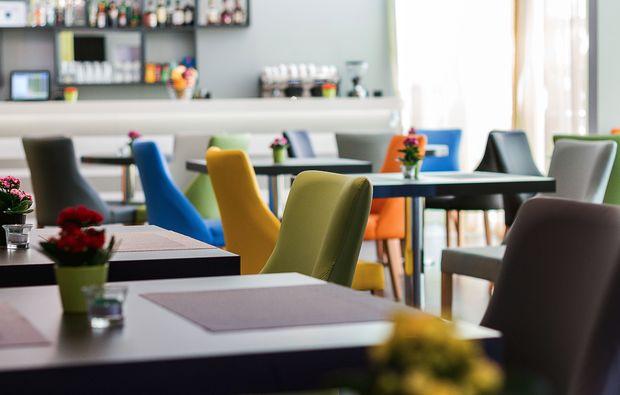 gourmetreise-krapinske-toplice-restaurant
