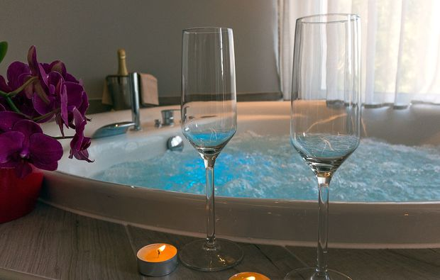 gourmetreise-krapinske-toplice-uebernachten