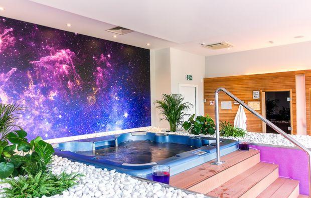 gourmetreise-krapinske-toplice-whirlpool