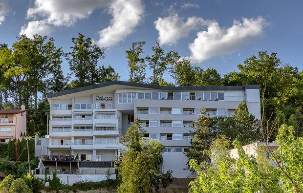 hotel-krapinske-toplice-gourmetreise