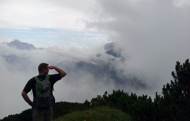 wander-tour-leogang-abenteuer