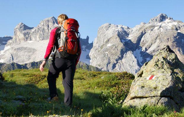 wander-tour-leogang-bergaussicht