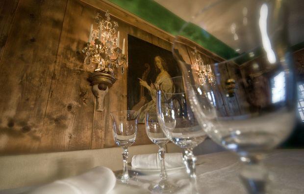 schlosshotels-reith-bei-kitzbuehel-glaesser
