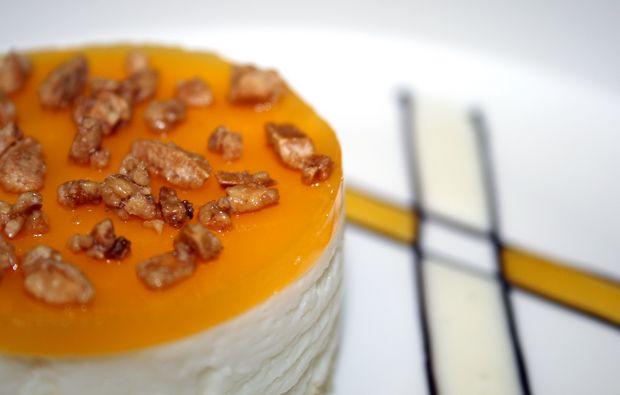 schlosshotels-reith-bei-kitzbuehel-kuchen