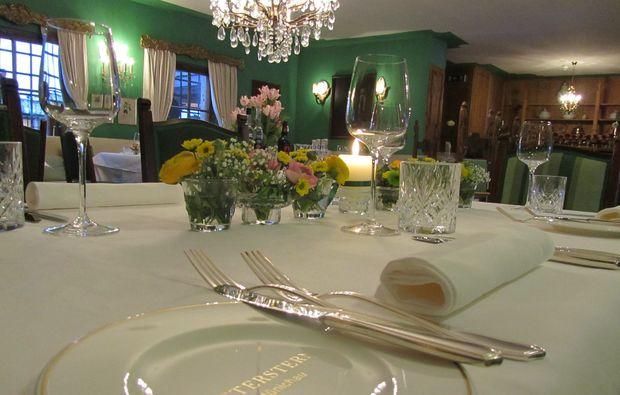 schlosshotels-reith-bei-kitzbuehel-restaurant