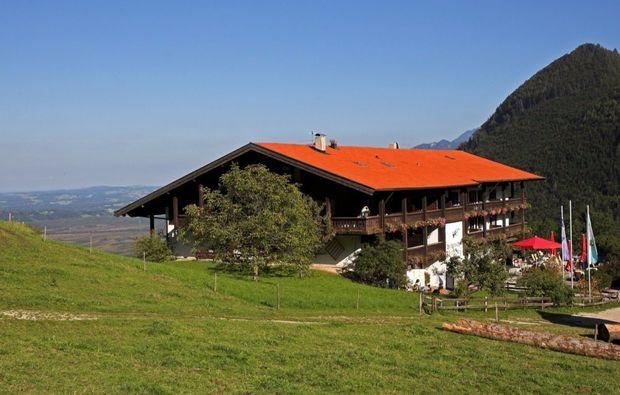 kuschelwochenende-grassau-hotel