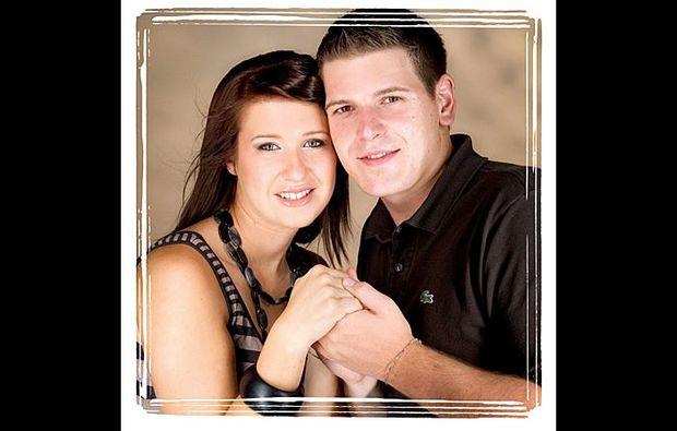 foto-love-story-fuer-zwei-innsbruck-paar