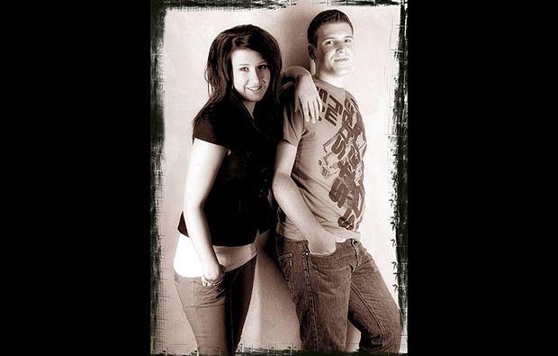 foto-love-story-fuer-zwei-innsbruck-partner