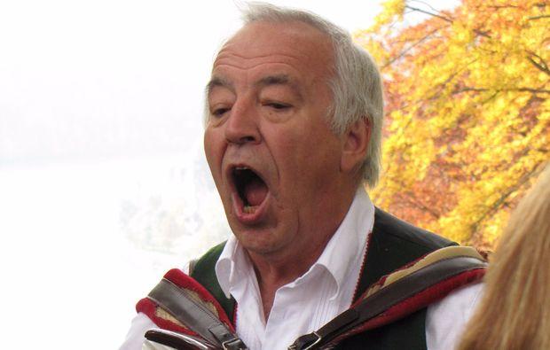 jodelseminar-garmisch-partenkirchen-jodelmeister