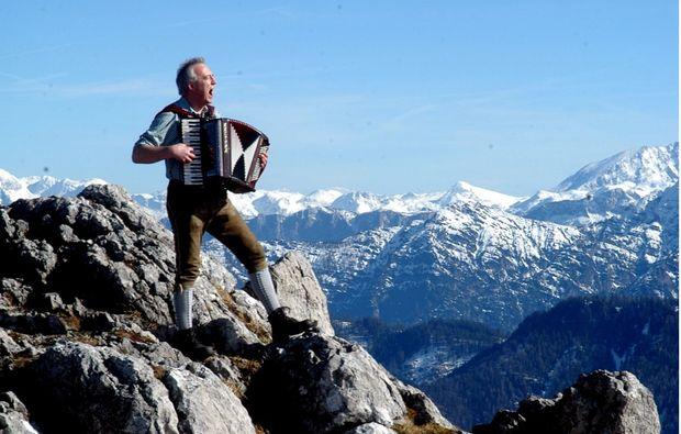 jodelseminar-garmisch-partenkirchen-jodeln