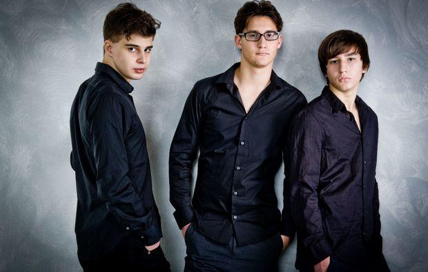 familien-fotoshooting-innsbruck-boys