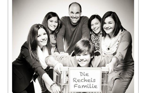 familien-fotoshooting-innsbruck-happy