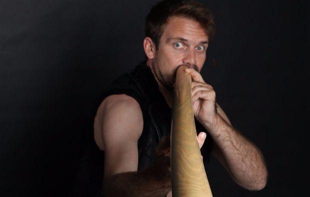 musik-didgeridoo-workshop-niederwaldkirchen