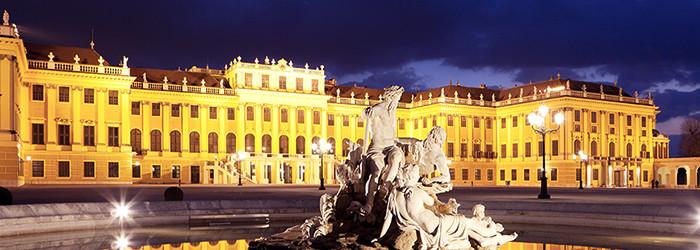 Stadt-Kult(o)ur