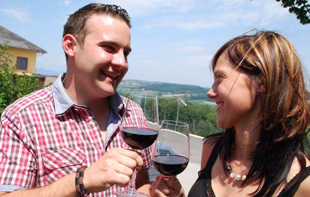 weinverkostung-bad-waltersdorf-wine