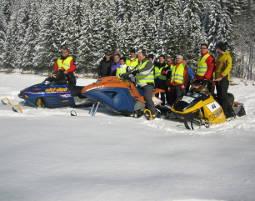snowhawk-selber-fahren1