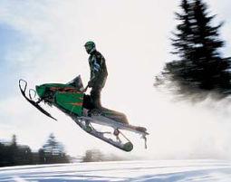 snowmobile-selber-fahren