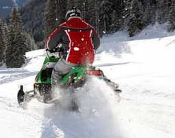 snowmobilefahren_snowmobile_fahren_saalbach_v3