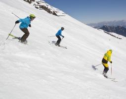 skifahren-lenggries
