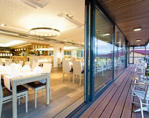 Weindomizil_restaurant-1